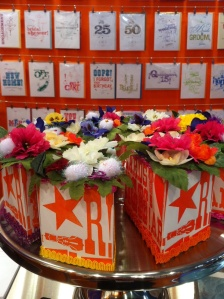 photo from booth 2013 w:cake
